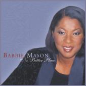 Pray On - Babbie Mason