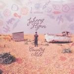 Johnny Flynn - Fol-De-Rol