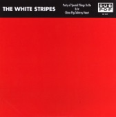 The White Stripes - China Pig