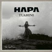 Hapa - one love