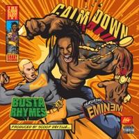 Calm Down (feat. Eminem) - Single Mp3 Download