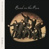Band On the Run (Remastered), Paul McCartney & Wings