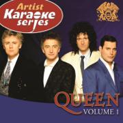 We Will Rock You (Instrumental) - Queen - Queen