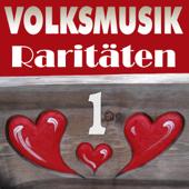 Glocknerhof Polka