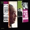 Lotus Blossom  - Duke Ellington