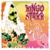 オリジナル曲|Ringo Starr