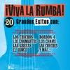 ¡Viva La Rumba!