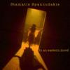In an Eastern Mood - Stamatis Spanoudakis