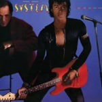The System - Now I Am Electric