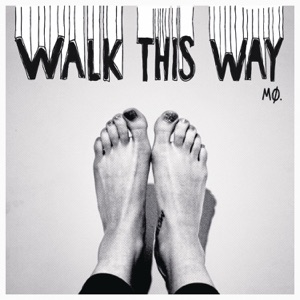 Walk This Way - EP Mp3 Download