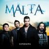 Malta - Supernova  arte