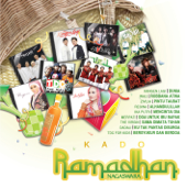 Kado Ramadhan-Various Artists