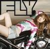 FLY ジャケット写真