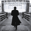 Songs from the Road (Live) - Leonard Cohen