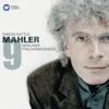 Mahler Symphony No 9