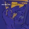 Namely You (Rudy Van Gelder Edition) (2002 Digital Remaster)  - Sonny Rollins