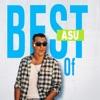 Best of Asu