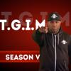 Tgim Season V - Eric Thomas