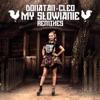My Słowianie Remixes - Single