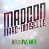 Icon Helluva Nite (feat. Maad*Moiselle) - Single