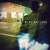 bajar descargar mp3 Day Dreams - Midi Matilda