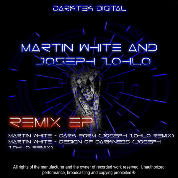 ‎Remix - Single by Martin White & Joseph Zohlo on iTunes