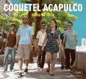Coquetel Acapulco - Da Noite