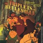 M - Belleville rendez-vous (Version Française)