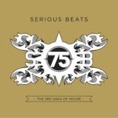 Serious Beats 75