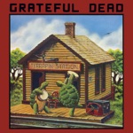 Grateful Dead - Terrapin Station Medley