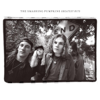 Greatest Hits - Smashing Pumpkins