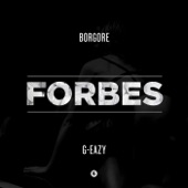 Forbes - Single