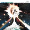 The Remix Album: Diamonds Are Forever, Shirley Bassey