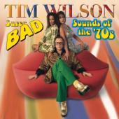 Booty Man-Tim Wilson