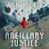 Ann Leckie - Ancillary Justice: The Imperial Radch series, Book 1 (Unabridged)