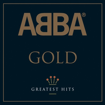 Gold: Greatest Hits - ABBA album
