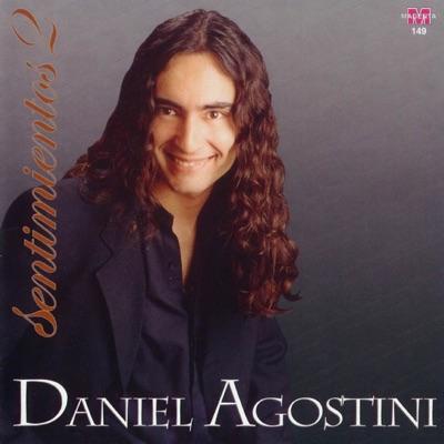 Sentimientos, Vol. 2 - Daniel Agostini
