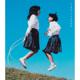 レミオロメン - 3月9日 MP3