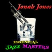 Jonah Jones - Blue Danube Rock