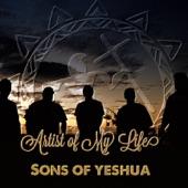 Sons of Yeshua - We Are Mauna Kea
