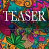 Teaser Magazine, Vol. 6 (Fashion Meets Music)