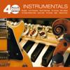 Alle 40 Goed - Instrumentals - Verschillende artiesten