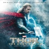 Thor: The Dark World (Original Motion Picture Soundtrack), Brian Tyler