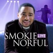 Smokie Norful - Dear God