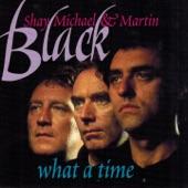 Black Brothers - True Love