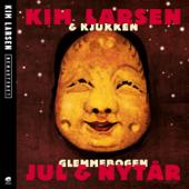 Glemmebogen Jul & Nytår (Remastered)