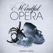 Wiener Staatsopernchor - Madama Butterfly / Act 2 : Coro a bocca chiusa (Humming Chorus)