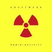 Kraftwerk - Radioactivity