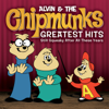 Witch Doctor - Alvin & The Chipmunks