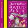 David Walliams - Awful Auntie (Unabridged)